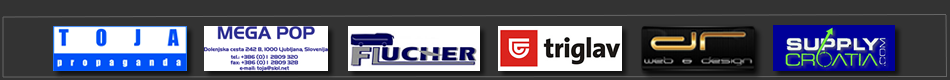 DIGOR web&design