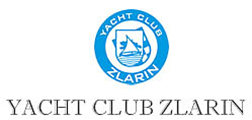 zlarin_club